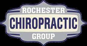 Rochester Chiropractic