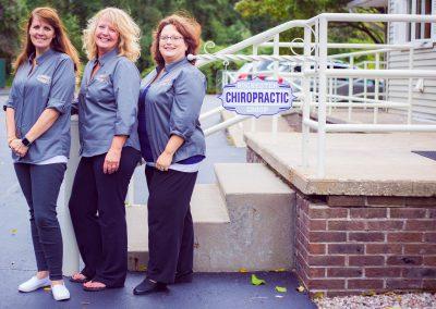 Rochester_Chiropractic-18